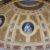 Kościół św. Wawrzyńca in Damaso i św. Witalisa