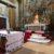 Kościół św. Wawrzyńca In Panisperna i św. Anastazy