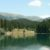 Jezioro Wan w Turcji cz. 14