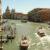 Bazylika Maria della Salute – Wenecja cz. 13