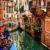 Wyspa Burano – Wenecja cz. 6