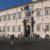 Pałac Kwirynalski cz. 4