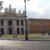 Pałac Laterański cz. 2